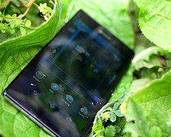 Sony'den Sürpriz Bir Xperia Geliyor!