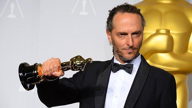 En iyi görüntü yönetmeni: Birdman (Emmanuel Lubezki)