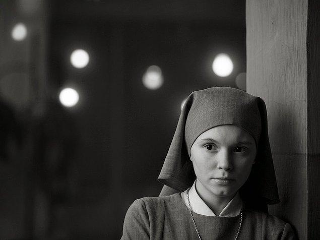 Yabancı dilde en iyi film: Ida (Polonya)