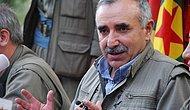 Karayılan: 'Süleyman Şah Türbesi Operasyonunda Başarı da Zafer de Yoktur'