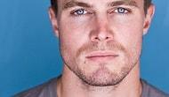 Erkeklerin Daha Çok Kısa Saç Kullanması Gerektiğine Dair 8 Kanıt