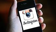 Yazılımcılarının Nasıl Düşünemedik Demeyi Bırakıp Acilen Instagrama Eklemesi Gereken 15 Filtre