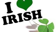 Irish (İrlanda) viskisi içmek için 5 Ana Neden