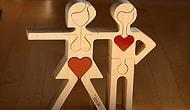 Türkiye'de Kadın ve Erkeklerin Birbirleri Hakkında Yanlış Bildiği 10 Şey