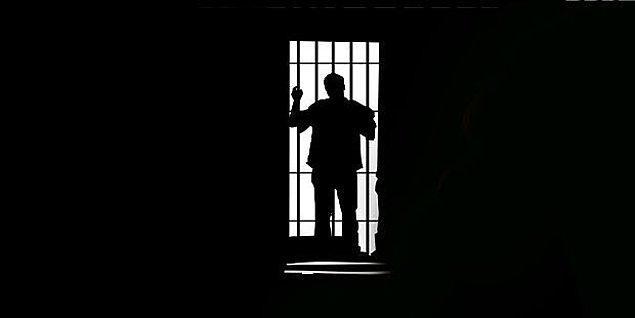3. Şakran Çocuk Cezaevi İtirafı: Çocuklar Tecavüze Uğruyor!