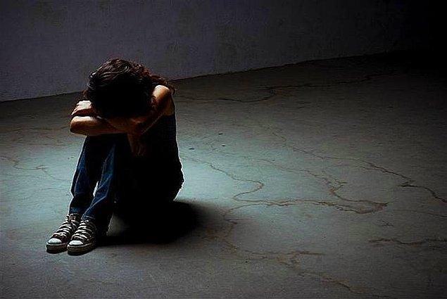 4. Türkiye'de Psikolojik Tedavi Görenlerin Sayısı %330 Arttı