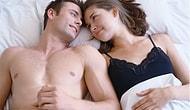 Sekse Bakışınızı Değişterecek 24 Madde (+18 olabilir)