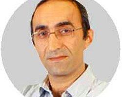 Eymür'ün MGK İtirafı ve Ağrı |  Fatih Polat | Evrensel