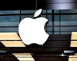 Apple'a 553 Milyon Dolar Patent Cezası