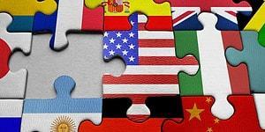 Yabancı Dillerde Türklere Yönelik Kullanılan Irkçı ve Ayrımcı Sözler