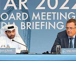 FIFA, 2022 İçin Kulüplere Tazminat Ödemeyecek