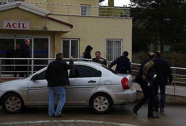2. Ankara Merkezli 20 İlde 'Yasadışı Dinleme' Operasyonu
