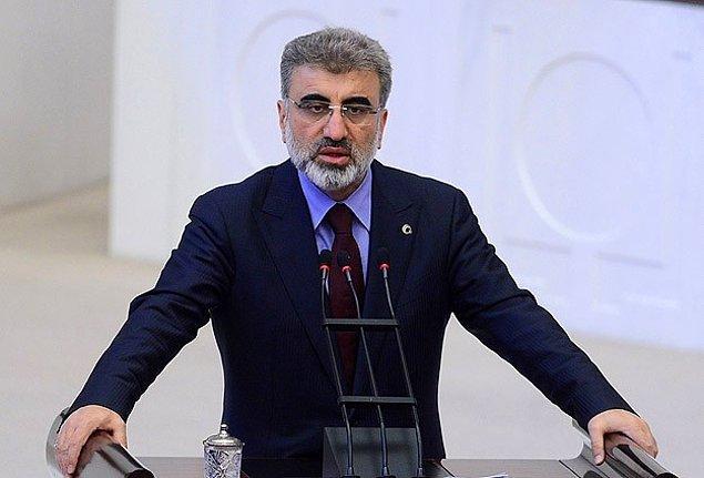 'Ali Babacan'ın istifa etmesi söz konusu değil'