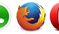 WhatsApp Artık Opera ve Firefox Üzerinden de Kullanılabiliyor