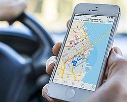 Apple, Haritalar Uygulamasını Geliştirmek İçin 2 Yeni Firmayla Anlaştı