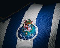 Porto 10 Yılda Transferlerden 465 Milyon Euro Kazandı!