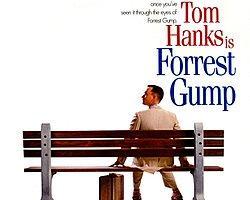 6- Forrest Gump(1994)
