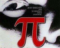 10- Pi (1998)