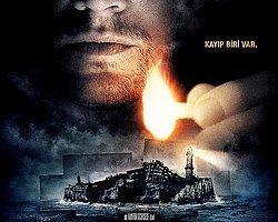13-Shutter Island - Zindan Adası (2010)