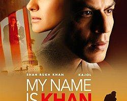 18 - My Name Is Khan - Benim Adım Khan(2010)