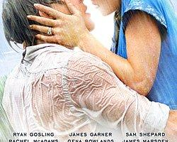 23- The Notebook - Not Defteri(2004)