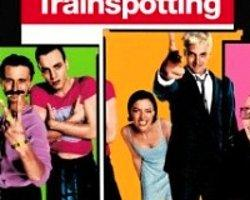 26- Trainspotting(1996)
