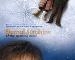 27- Eternal Sunshine of the Spotless Mind - Sil Baştan(2004)