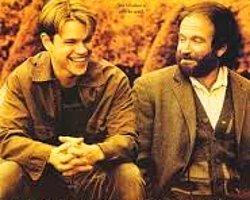 28 - Good Will Hunting - Can Dostum(1997)