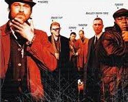 38- Snatch - Kapışma(2000)