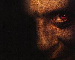 41- Hannibal(2001)