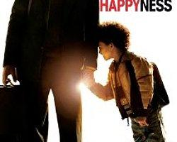 42- The Pursuit of Happyness - Umudunu Kaybetme(2007)