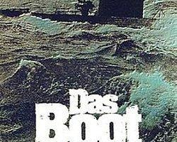 45- Das Boot(1982)