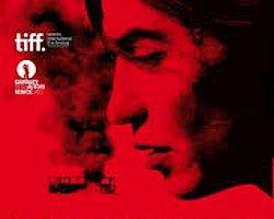 53- Incendies - İçimdeki Yangın(2010)