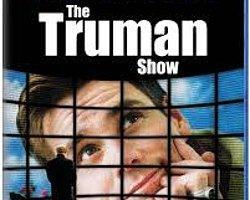 54- Truman Show(1998)