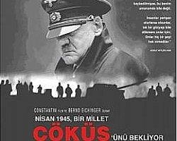 60- Downfall - Çöküş(2004)