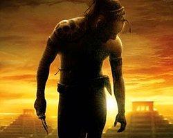 69- Apocalypto - Apokalipto(2007)