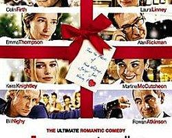 71- Love Actually - Aşk Her Yerde(2003)