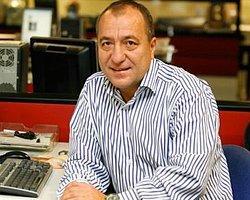 AKP'li Vekiller Bu İfadeyi Okuyun.. | Mehmet Tezkan | Milliyet