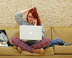 Gençler Hayata Sosyal Medya İle Bağlanıyor