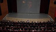 Türk Sineması Hollywood'a Geçit Vermiyor