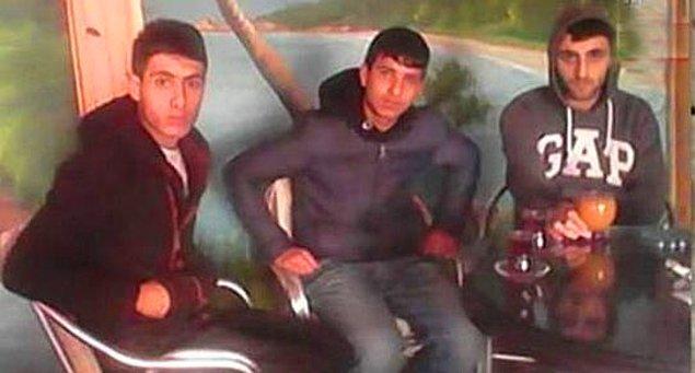 9. Maltepe Çocuk Cezaevi'nde Vahşet: 15 Yaşındaki Onur Dövülerek Öldürülmüş