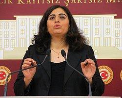 AYM'den Tuncel'in Yeniden Yargılanması Kararı