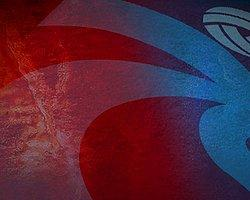 Trabzonspor'dan Mali Kriter Açıklaması