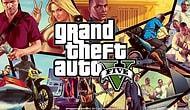 GTA V PC Yine Kötü Haber ve Yeni Ekran Görüntüleri