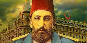 Ulu Hakan mı Kızıl Sultan mı? Osmanlı Tarihinin En Tartışmalı Padişahı: 2. Abdülhamid