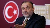 Vural: 'Doğalgaz Formül Kazığını Milletimize Atan AKP'dir'