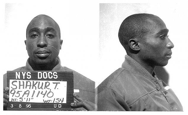 14. Tupac