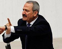 Murat Gezici: 'Halk Meclis'e İntikal Edene Kadar Yolsuzluğa İnanmadı'