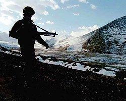 PKK ile 30 Yıllık Savaşın Faturası 1.2 Trilyon Lira