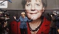 Kuantum Kimyagerliğinden Dünyanın En Güçlü Kadını Olmaya Uzanan, Merkel'in İlgi Çekici Hayatı